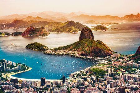Turismo sustentable y diversión